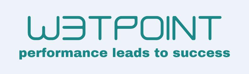 w3tpoint logo